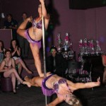 Pole photo 4