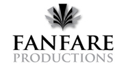 Fanfare Productions