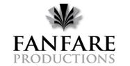 Fanfare Productions