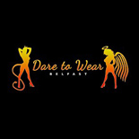 Dare to Wear