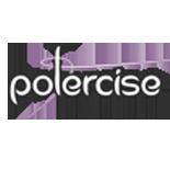 Polercise